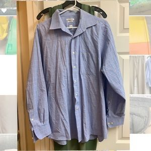 Men's dress shirt !